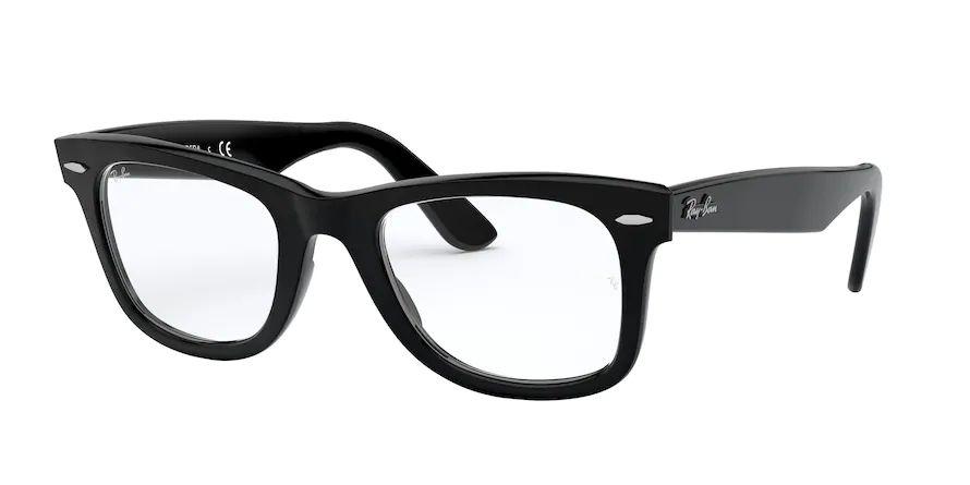 Glasses Complete